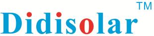 Didisolar Mppt Solar Controller Factory Solar Inverter Supply Solar Power System Manufacturer
